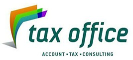 Tax Office